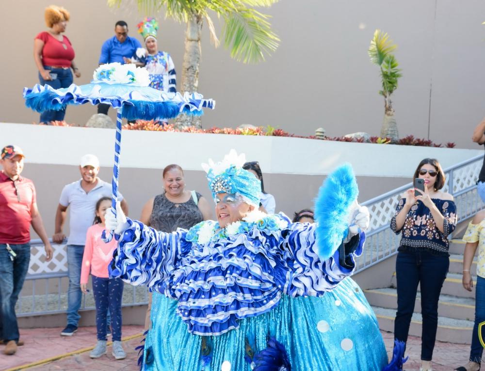 Fotos Fiesta de Independencia
