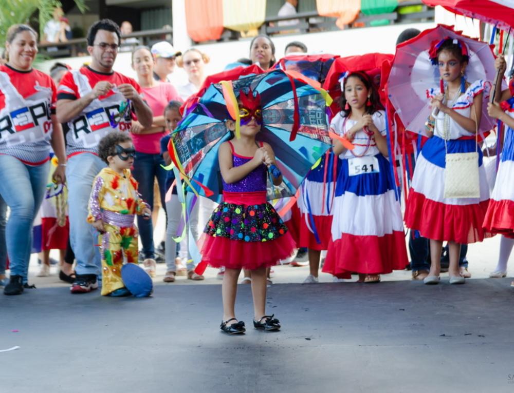 Fotos de Pasadía de la Independencia